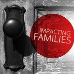 ImpactingFamilies_500x500