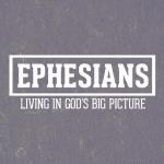 Ephesians500x500